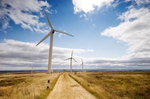 Альтернативная энергетика и энергетическая безопасность страны