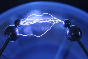 НПП «Квант» — энергия для космоса и земли